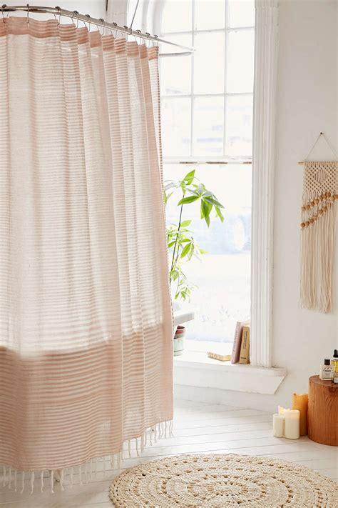 pretty shower curtains bathroom best pretty shower curtains images bathtub for bathroom