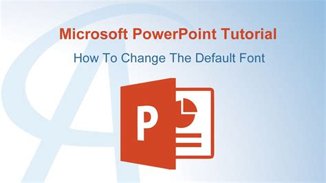 powerpoint default template powerpoint default template 2016 best and various templates