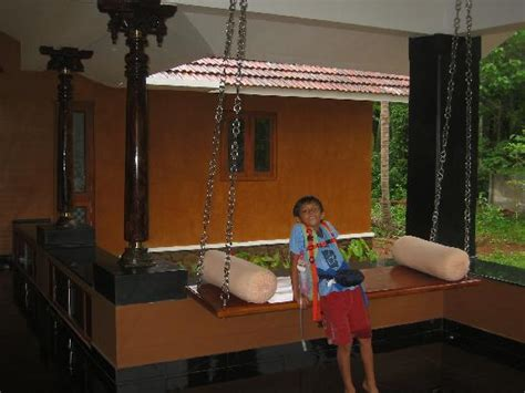 indian style swings swing in living room indian style indusladies