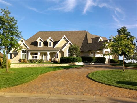 houses for sale in south minneapolis cressview estates in credit river township minneapolis st paul luxury real estate blog