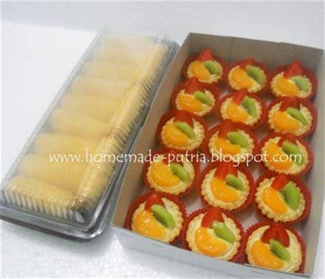 Freezer Mini Jogja snack jogja mini fruit pie american risoles frozen