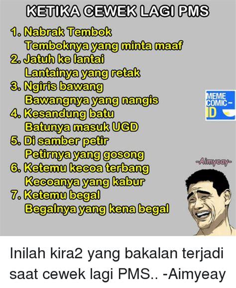Ken Meme - 25 best memes about ken meme ken memes