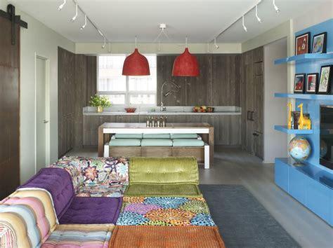 home design studio new york eclectic interiors idesignarch interior design architecture interior decorating emagazine