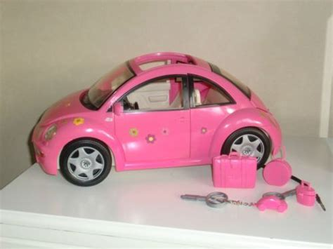 real barbie cars pinterest the world s catalog of ideas
