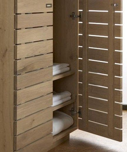 Closet Cabinet Doors Best 25 Sliding Wardrobe Doors Uk Ideas On Wardrobes Cupboard Wardrobe And