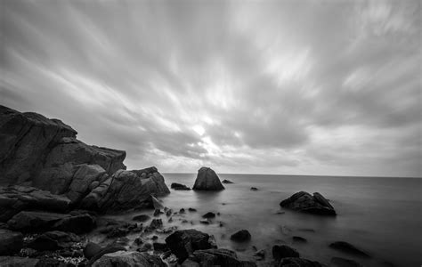 Landscape Photography Exposure Settings Landscape Photography And Exposures With Nd Filters