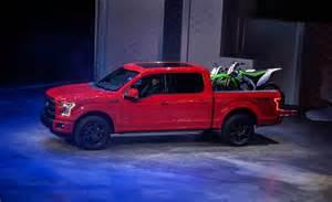 2015 Ford F 150 Fx4 2015 F150 Fx4 Www Imgkid The Image Kid Has It