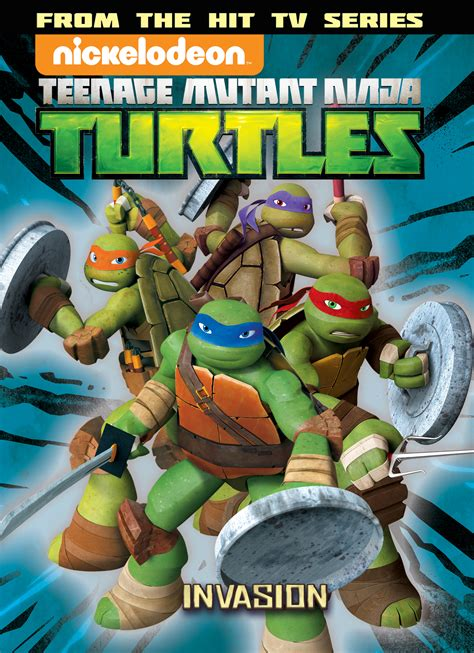 villains vodka top shelf volume 2 books mutant turtles animated vol 7 the
