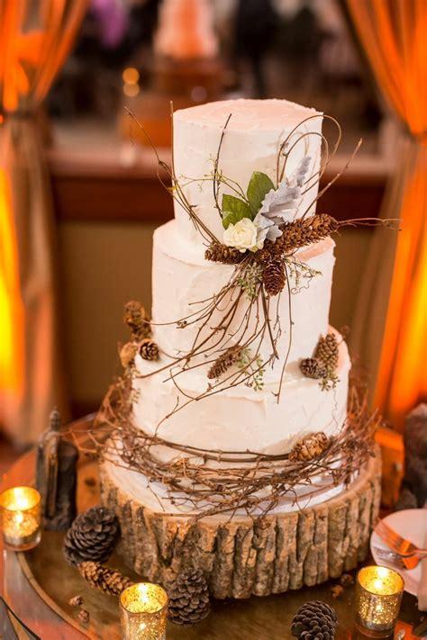 pin by xaaza style on real weddings fall wedding cakes wedding decorations wedding cake