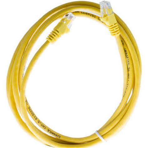 Kabel Fiber Cisco Css5 Cabsx Lc 10 Meter cisco css5 cablx lcsc 10 meter fiber cable cables