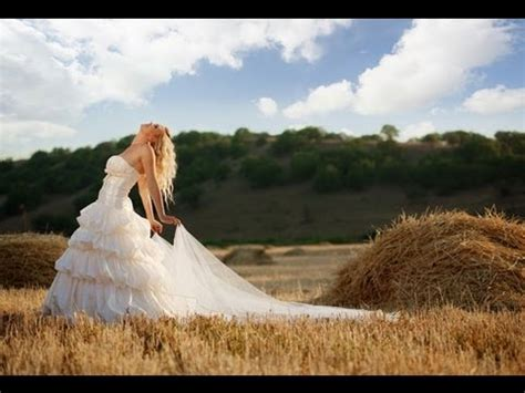 Stunning Wedding Pictures by Stunning Wedding So Beautiful