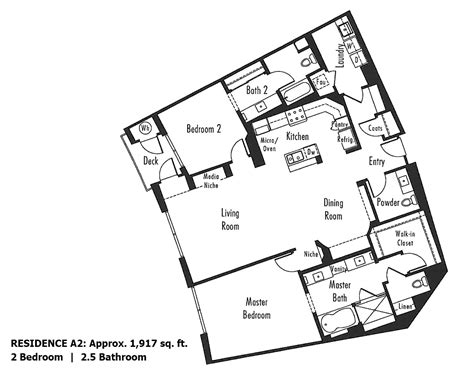 lenox terrace floor plans 100 the lenox floor plan condos for sale nj