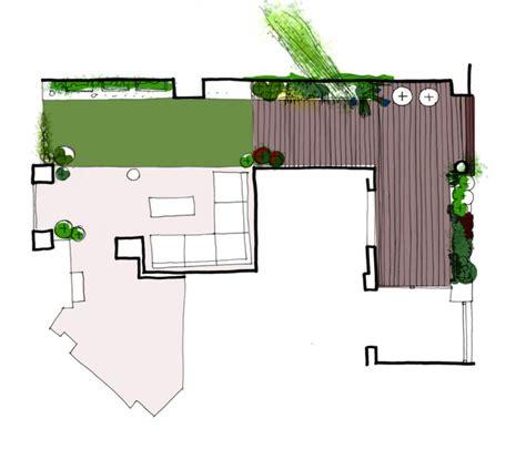 planos jardines 130 best images about dibujos croquis y planos de