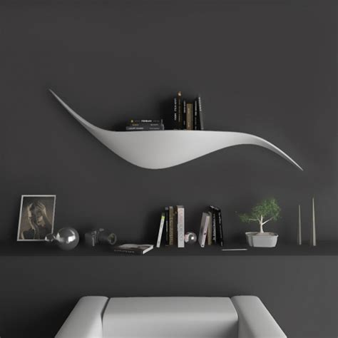 mensola design shelfy mensole design zad zone of absolute design