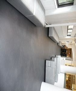 DESIGNER CONCRETE FLOORING   Stained Concrete, Concrete
