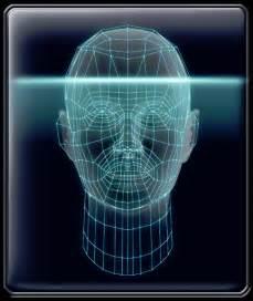 Home Hardware Design Program face recognition alarmgeeksquad