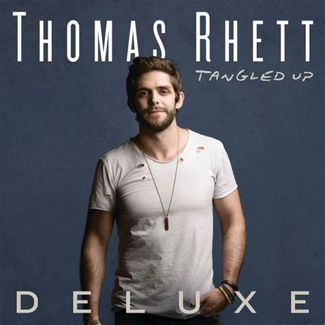 crash and burn thomas rhett thomas rhett star of the show lyrics genius lyrics