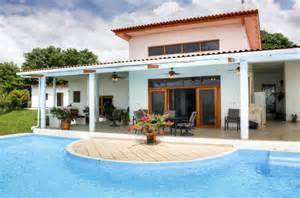 homes for in panama real estates panama real estate