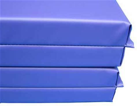 gymnastic mats  martial arts mats folding