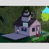 marceline's-house
