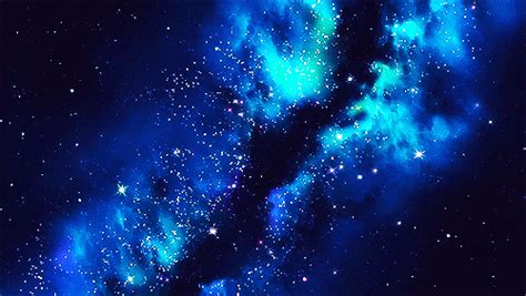 themes for tumblr universe galaxy sparkle tumblr