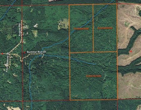Lewis County Property Records Archived Land Near August Rd Onalaska Washington 98570 Acreage For Sale On