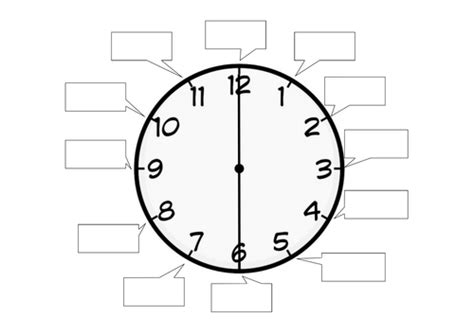 printable clock with minutes free worksheets 187 clock face with minutes free math