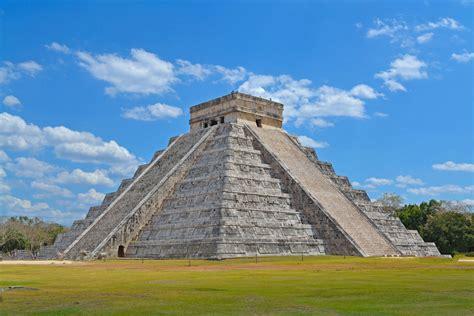 imagenes piramides mayas tributo a la civilizaci 243 n maya 171 mundo a traves