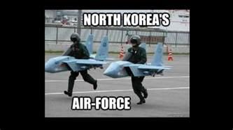 Meme Korea - north korea memes bing images