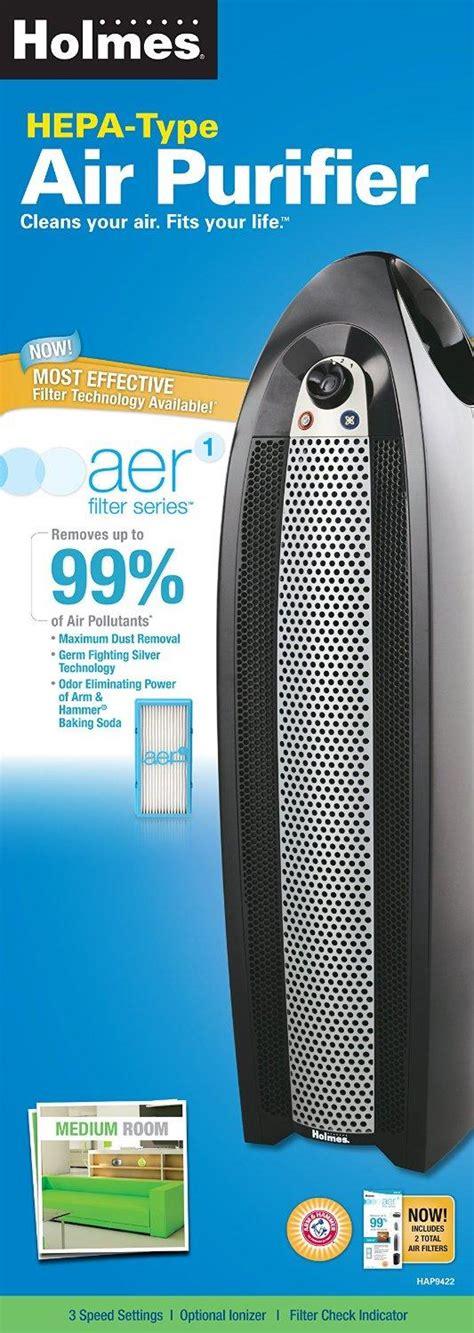 hap9422 nua aer1 hepa type tower air purifier hepa filter air purifiers