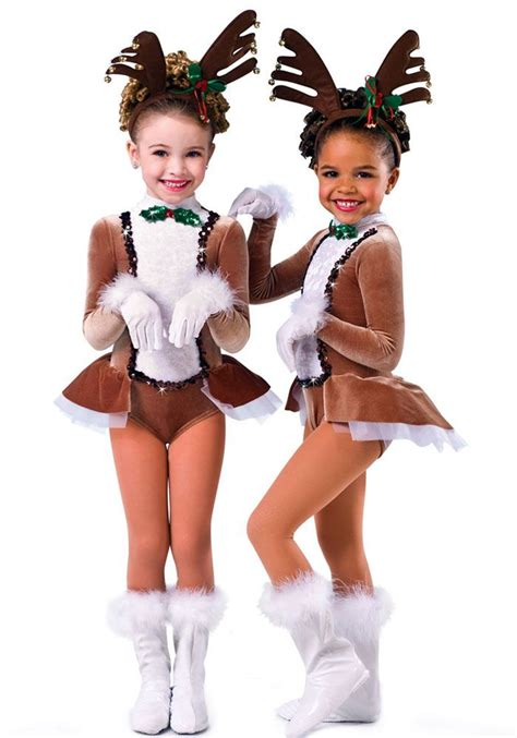 children s christmas costume ideas google search