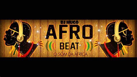 house music dj 2014 afrohouse mix 2014 dj hugo youtube