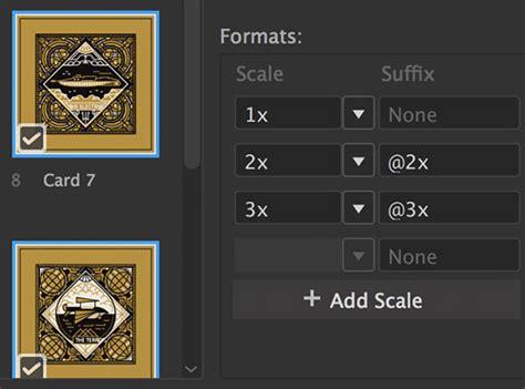 design html email in illustrator buy adobe illustrator cc vector graphic design software