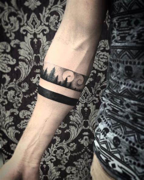 tattoo tribal punggung 25 best ideas about tattoo pierna hombre on pinterest