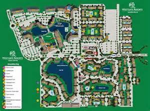 Westgate vacation villas pinnacle corporate rentals