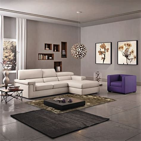 www poltrone sofa it poltronesof 224 malia zancor home ideas
