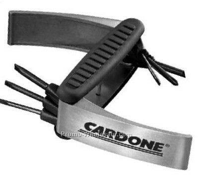 Promo Promo Promo 32 Mini Precision Screwdriver Set Hengfeng O kits tool china wholesale kits tool