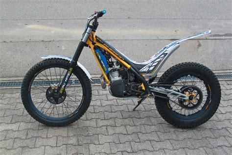 Beta Motorrad Teile by Sherco Ruparts Webseite