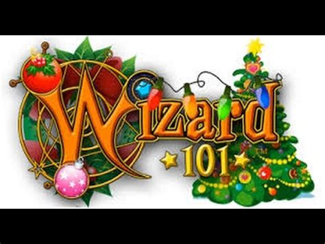 Wizard101 10 Gift Cards - wizard 101 gift cards