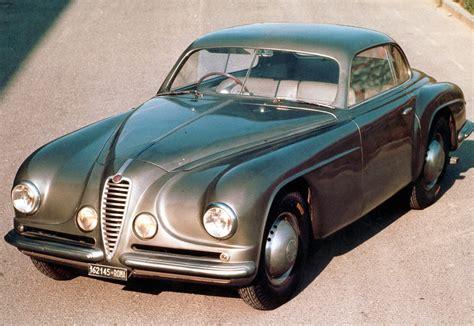 image vintage alfa romeo cars size 900 x 620 type gif
