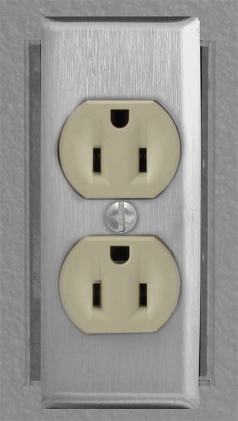 low profile light switch box narrow switch plate covers thin outlet cover plates