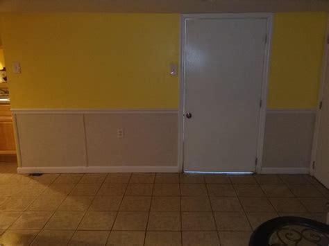 everlast basement wall panels quality 1st basement systems basement finishing photo