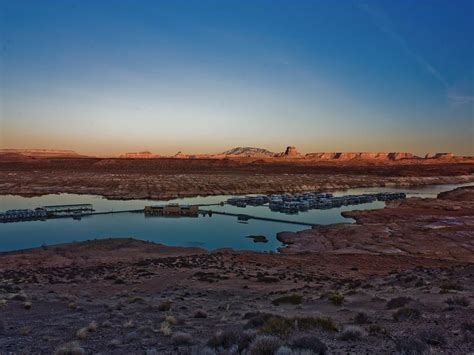 lake powell boat rentals antelope marina lake powell houseboat photos pictures videos