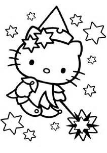 ausmalbilder kitty kopf kostenlos malvorlagen zum ausdrucken affefreund