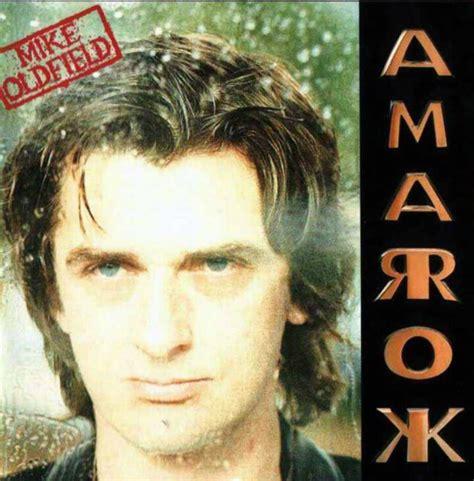 best mike oldfield albums mike oldfield amarok reviews
