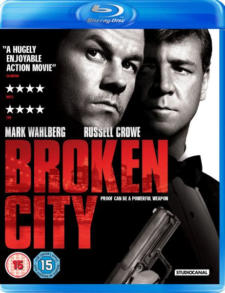 the broken city the broken ones volume 3 books broken city zavvi