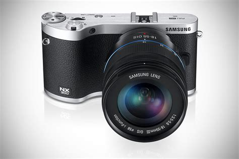 Samsung Smart Nx300 smart archives mikeshouts
