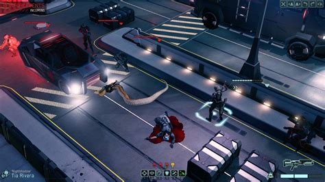xcom 2 shows tactical superiority with new gameplay