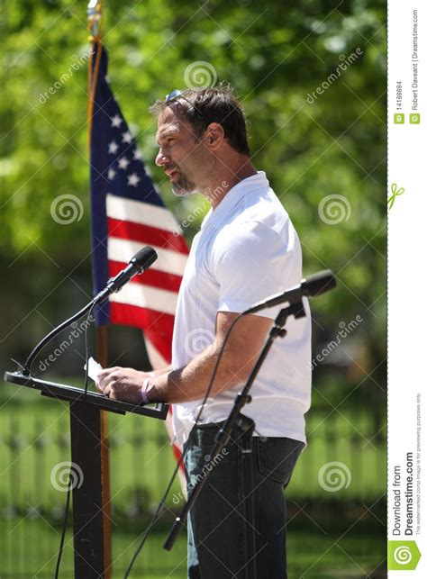 national day of prayer observance editorial stock image