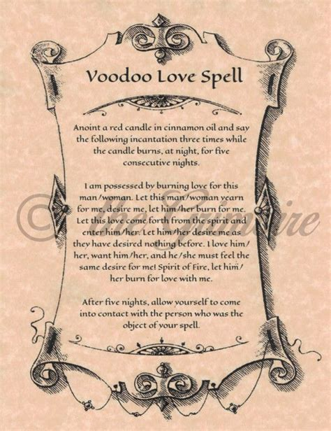 lanta s magic spells books 25 best ideas about voodoo spells on magick